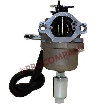 Carburetor ft Briggs 284707-1150-E1 284777-1146-E1 285707-0101-01 285707-0113-01