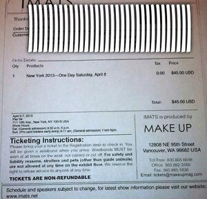 IMATS-New-York-2013-Ticket-1