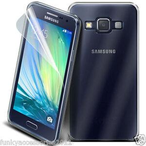 Ultra-Slim-Clear-Shock-Protection-Gel-Skin-Phone-Case-Samsung-Galaxy-A3-2015