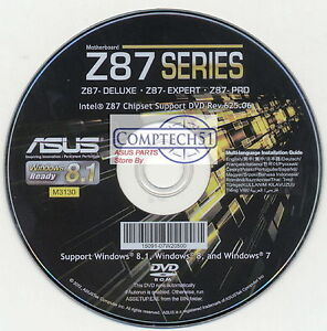ASUS Z87-DELUXE/DUAL MEI DRIVERS FOR WINDOWS 7
