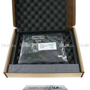 NEW-GENUINE-Dell-Vostro-3400-Motherboard-w-Intel-Graphics-48-4ES11-011-KDVWC