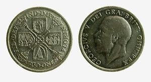 pcc2085-4-Giorgio-V-Argento-1-Florint-1930-Cleaned