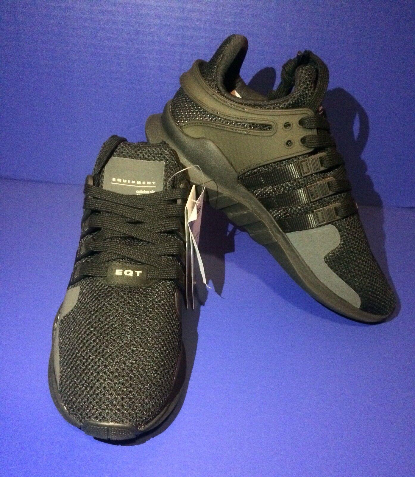 new product 90cba 59e3c Gentlemen Ladies adidas EQT Support ADV Shoes Shoes Shoes Men s Elegant  shape Comfortable touch Excellent