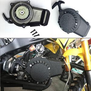 s-l300  Stroke Pocket Bike Wiring Diagram Pull Start on