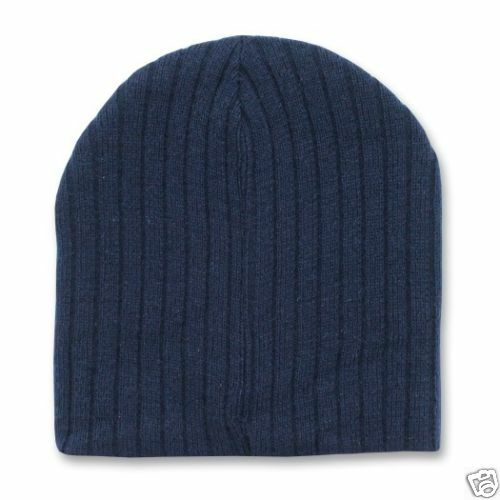 Buy Navy Blue Indianapolis Firefighter Beanie Knit Cap Skully Winter Hat  Stocking online  0cc08a957cf