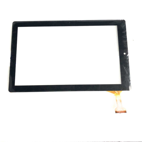 """New 11.6/""""  CLV11502A Touchscreen Panel  digitizer for tablet"""