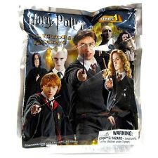 Harry Potter Blind Bag Series 1 Figure Keychain NEW Toys Keyring