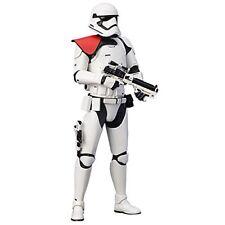 Star Wars Episode VII ArtFX+ Statue 1st Order Stormtrooper Kotobukiya