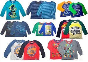 infantil-Camiseta-manga-larga-para-Ninos-Pokemon-LEGO-NINJA-Disney
