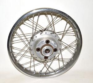Honda-CB-360-G-Felge-hinten-rim-wheel-rear-1-85-x-18-034-Zoll