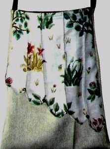 Bag college Orchard Mode 4uni Carpet À Unique La work Élégant Morris William qx6wtpXt