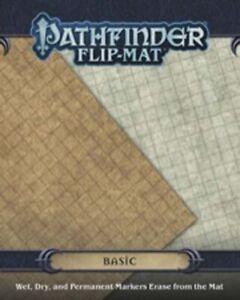 Pathfinder-Ruolo-Gioco-Gioco-2013-Basic-Scatto-Opaco