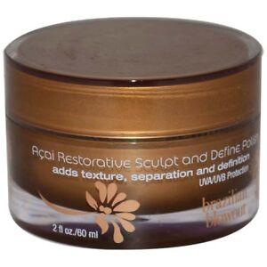 Brazilian-Blowout-Acai-Restorative-Sculpt-And-Define-Polish-Cream-59-0-ml-Hair