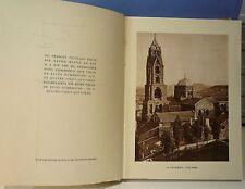 André Chanal. Le Puy ville sainte, ville d' art… WORLD FREE Shipping*