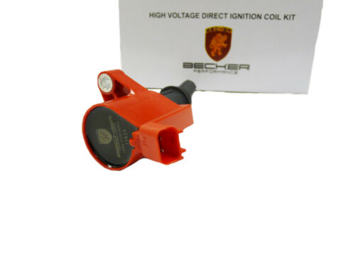 informafutbol.com Coils, Modules & Pick-Ups Ignition Systems ...