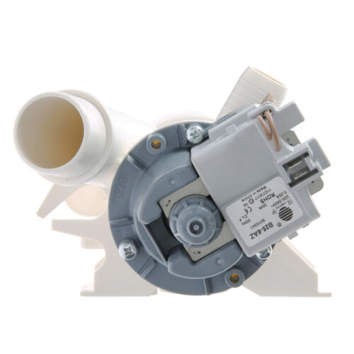 Filtre Housing for Hoover Washer Dryers Washing Machine Drain Pump