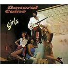 General Caine - Girls (2013)