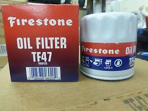 firestone fuel filters automotive in line fuel filters