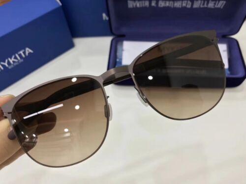 Mykita Trueman sunglasses
