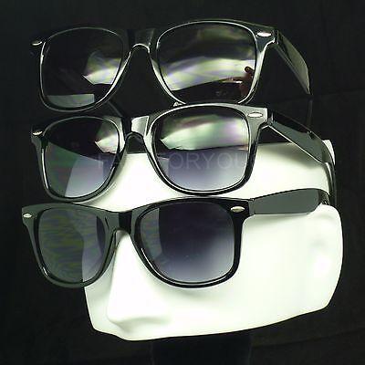 lot sunglasses wholesale frame retro vintage style men women