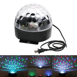 RGB-Voice-Activated-LED-Crystal-Magic-Ball-Effect-DJ-Stage-Light