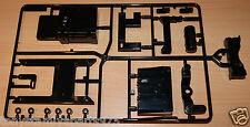 Tamiya 56325 MAN TGX 26.540 6x4  XLX, 9115275/1911275 Q Parts, NEW