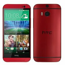 "5.0"" HTC ONE M8 32GB (Unlocked T-Mobile) 5MP Quad-Core Android Smartphone"