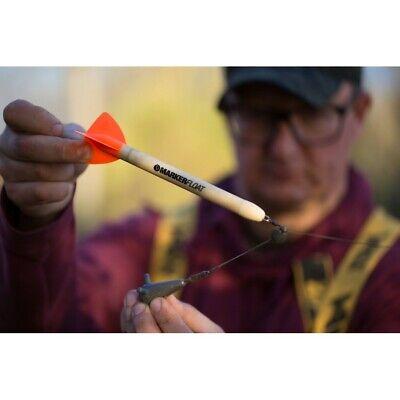 Carp Marker Floats NEW ESP Marker Darts Carp Fishing Carp Marker Floats