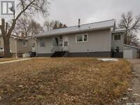 1334 9th ST Estevan, Saskatchewan Regina Regina Area Preview