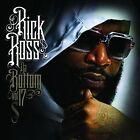 Da Bottom 17 [PA] by Rick Ross (CD, Sep-2010, Monstarr)