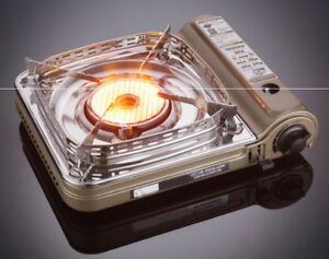 B6-Golden-Butane-Stove-Portable-Professional-Single-Gas-Burner-Camp-Cooker-Case