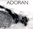 Adoran [Single] [Digipak] by Adoran (CD, May-2013, ConSouling Sounds)