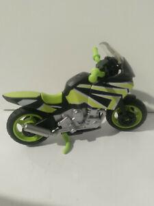 PLAYMOBIL-ESPECTACULAR-MOTO-DE-CARRERAS-COMPLETA-10-9-19