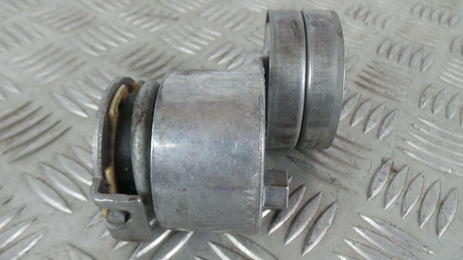 Throttle Body For RENAULT Scenic I Mpv 2.0 16V RX4 99-03 8200060868