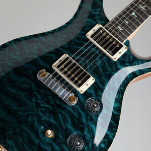Paul Reed Smith(PRS) Wood Library Japan Limited McCarty PS Grade Blackwood Finge