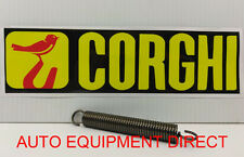 Spring For Corghi Pedal 2010 A2019 A2024 A9212 A9820 A9824 Tire Changer Valve