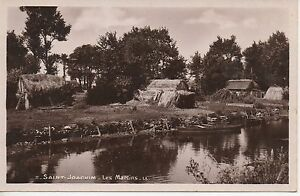 Cpa-carte-postale-44-Loire-Atlantique-Saint-Joachim