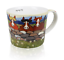 Thomas-Joseph-Quirky-Bone-China-Coffret-Mug-Nag-Nag-Nag-drole-cheval-Nouveaute-Design