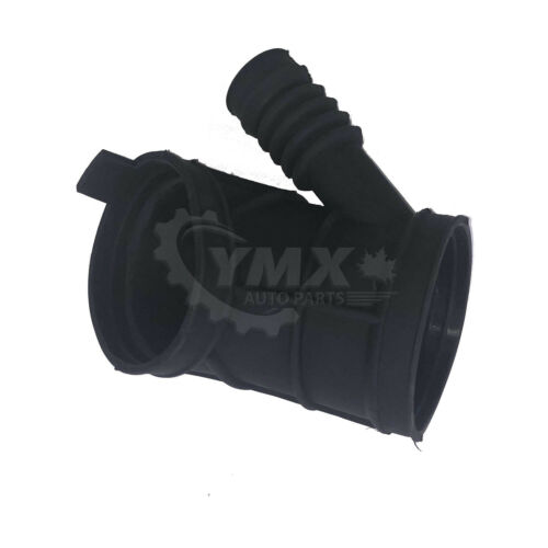 New Intake Boot Throttle Housing to Air Boot Tube Elbow Fit BMW E46 M56 Z3