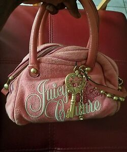 uk availability coupon code the best Details about juicy couture handbags