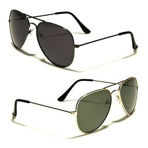 Air Force Polarized Lenses Classic Aviator Men and Women Sunglasses ... 23970bb1b7