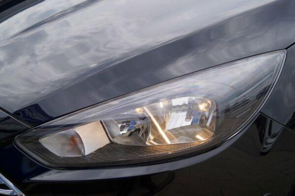 Ford Focus 1,5 TDCi 120 Titanium stc. aut. - billede 5