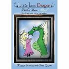 Little Less Dragon More Angel Stanley Guyon Family Health Authorh. 9781438994956
