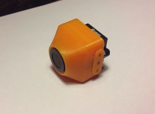 Mount Halterung Frame für Eachine 1000TVL Mini FPV Kamera Camera