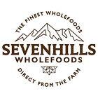 sevenhillswholefoods