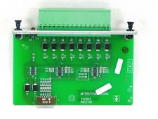 Veeder Root Tls 350 Interstitial Sensor Interface Module 329358 001 330749 001