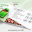 miniature 5 - Apple Cider Vinegar Complex - 180 Vegan Capsules - Digestive Health, Metabolism