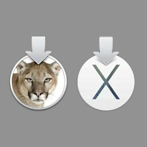 Dual-Boot-Mac-OS-X-Mountain-Lion-10-8-and-Mavericks-10-9-on-USB-Flash-Drive