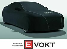 Audi A Coupe Original Protective Cover VOLLGARAGE Carplane Whole - Audi a5 car cover