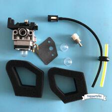 Details about  /537311601 fuel tank protector   husqvarna 224L trimmer part 9 kk